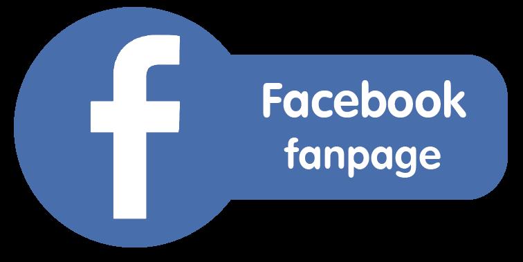 Hướng dẫn bật thông báo khi có bài viết mới từ Fanpage Facebook