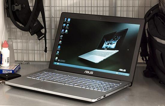 Có nên mua Laptop cũ xách tay tại Kiên Giang hay không?