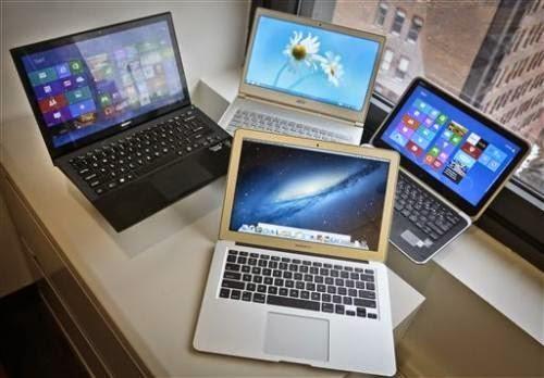 Khi mua Laptop cũ xách tay tại Trà Vinh cần tìm đến địa chỉ uy tín nào?