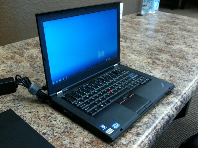 Mua Laptop cũ xách tay tại Vĩnh Long tốt nhất ở đâu?