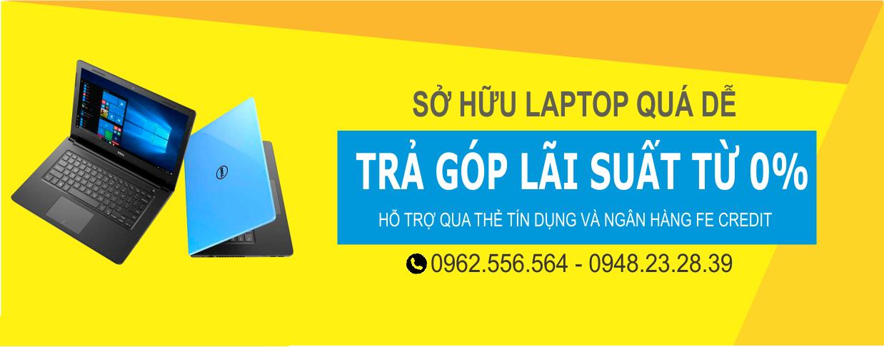 Laptop Sinh Viên Cần Thơ