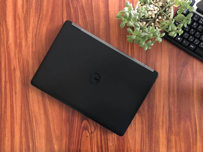 Dell Latitude E5470 Core i5 6300U