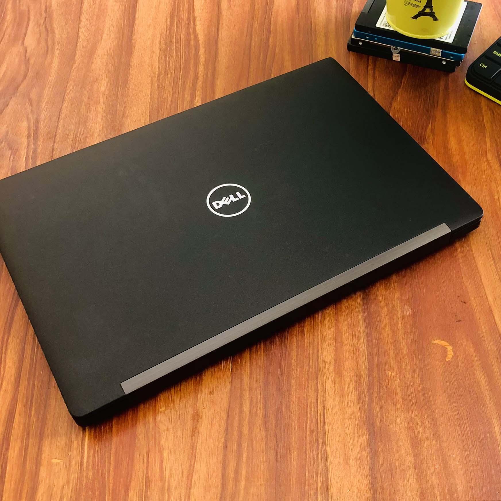 Dell Latitude E7280 Core i5
