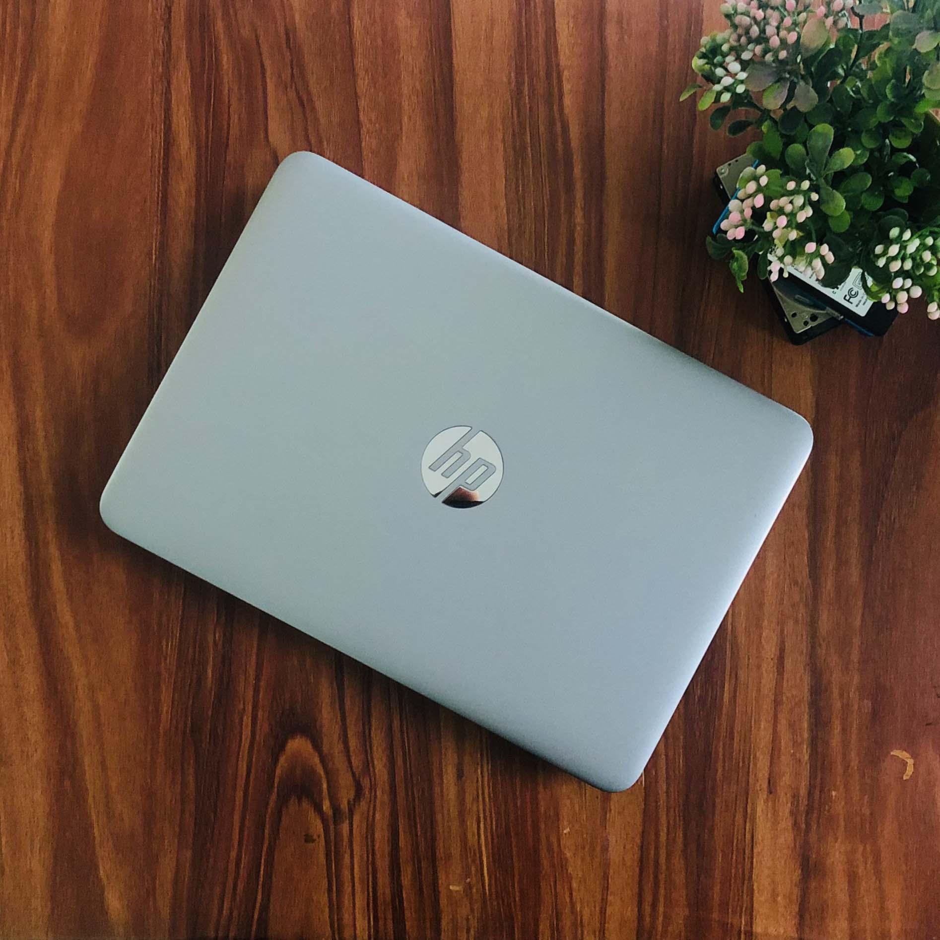 HP EliteBook 820 G3 Core i7
