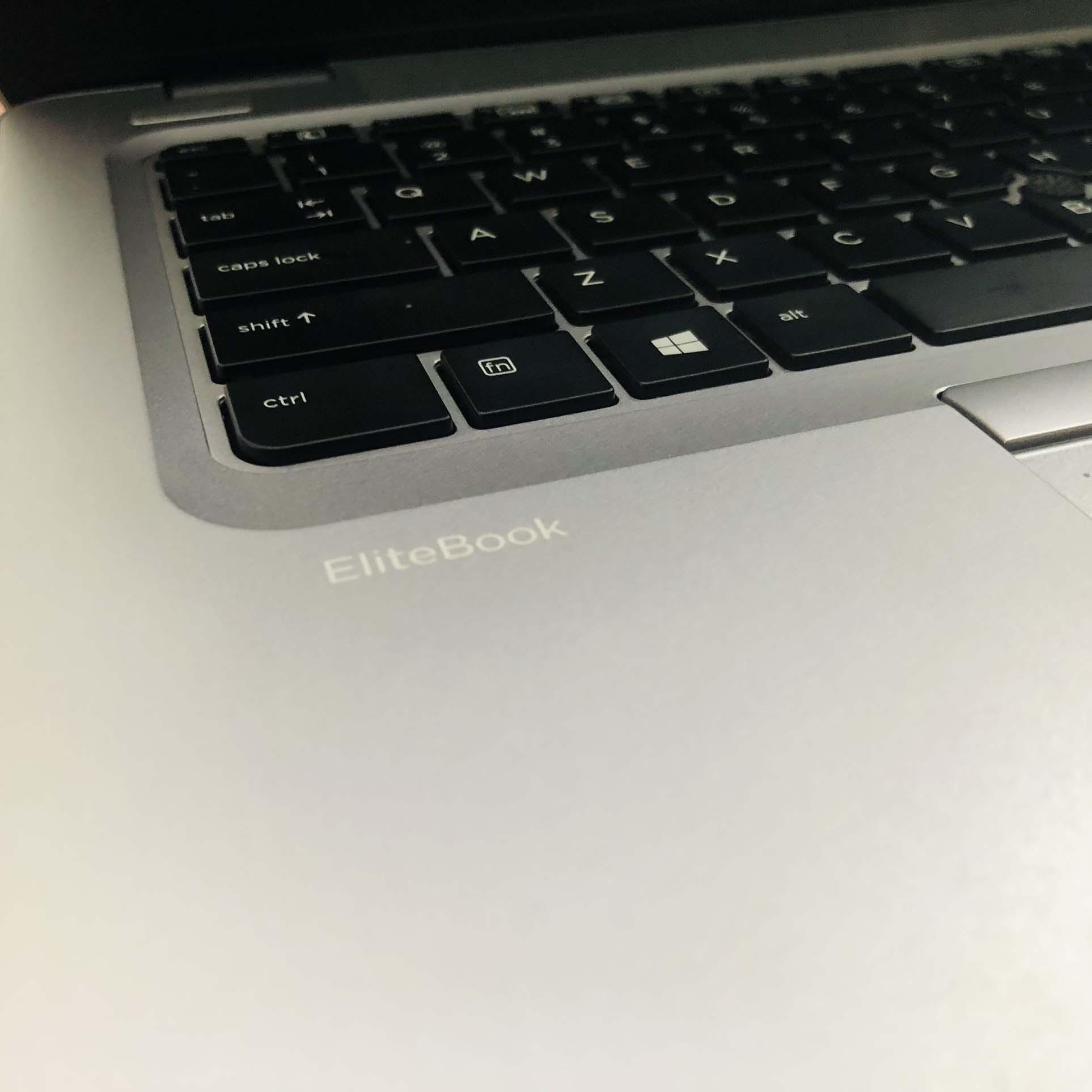 HP EliteBook 850 G3 Core i7