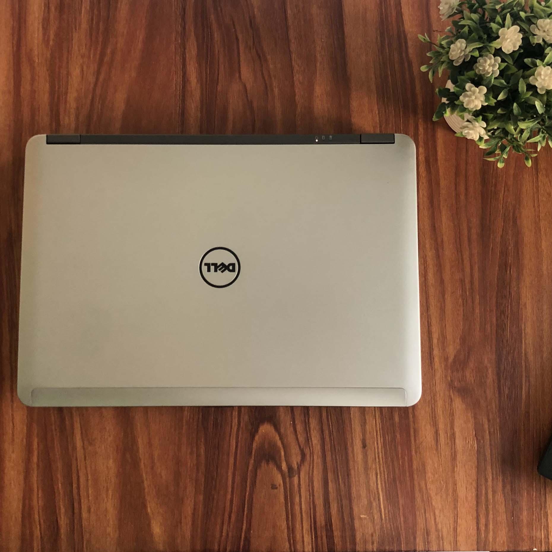 Dell Latitude E6440 i5