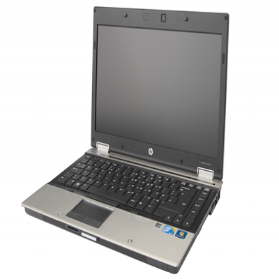 HP Elitebook 8440P i5 Onboard