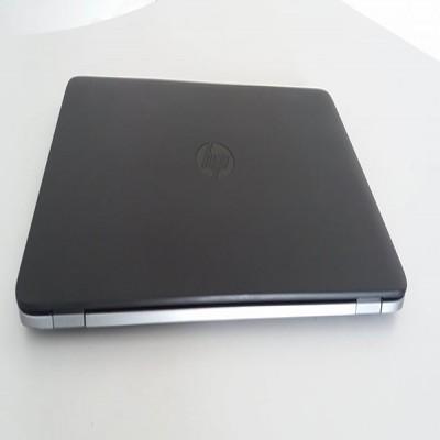 HP Elitebook 840 G1 core i5 thế hệ 4 SSD