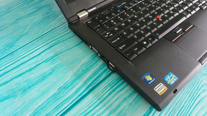 Thinkpad T420 core i5