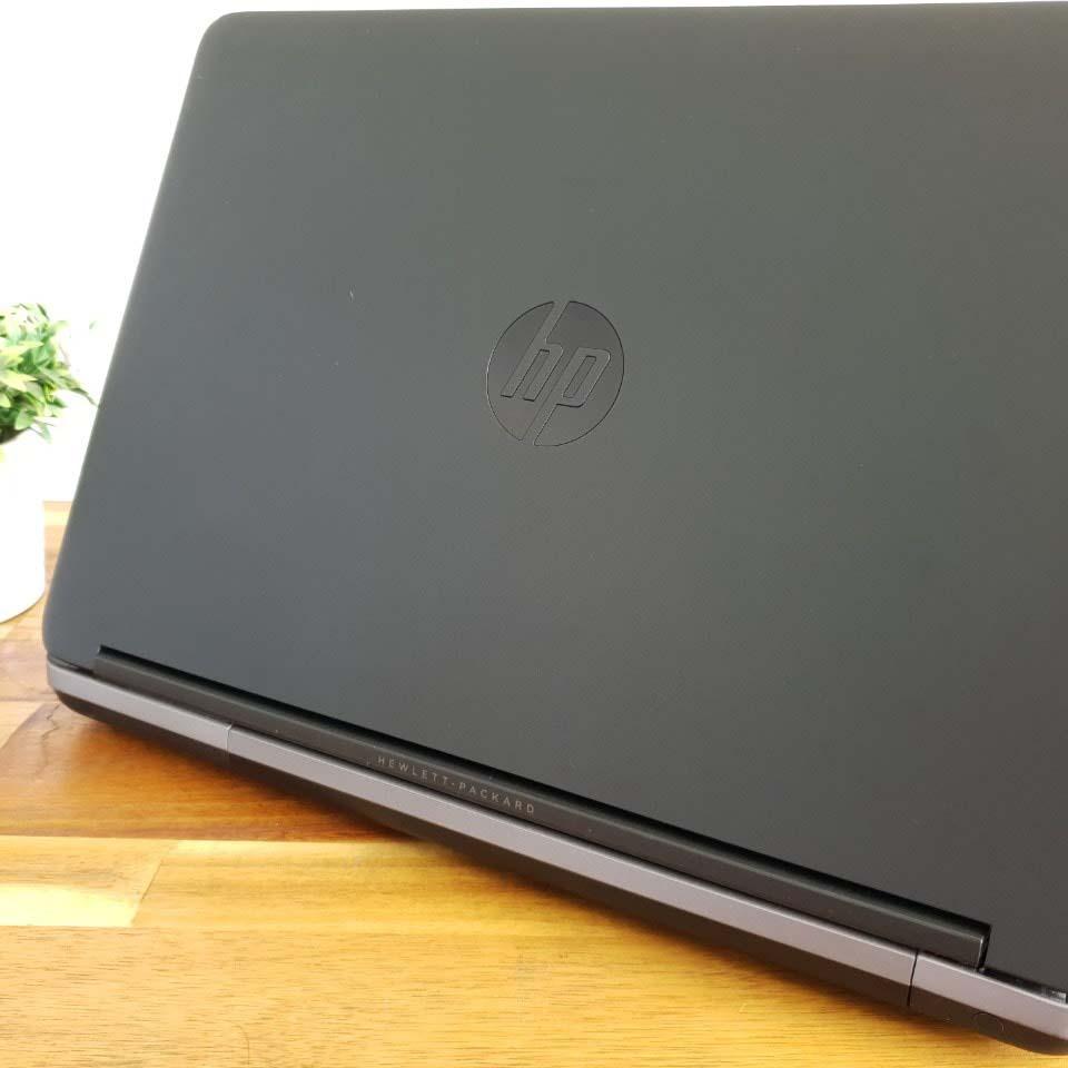 HP Elitebook 640 G1 Core i5 Chip M mạnh mẽ