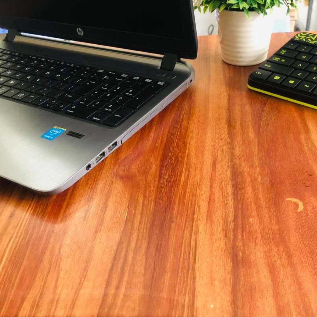HP Probook 450 G2 đẹp 99%