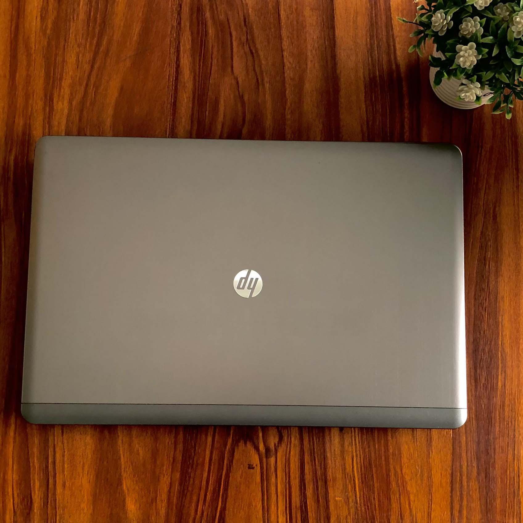 HP Probook 4540s Core i5